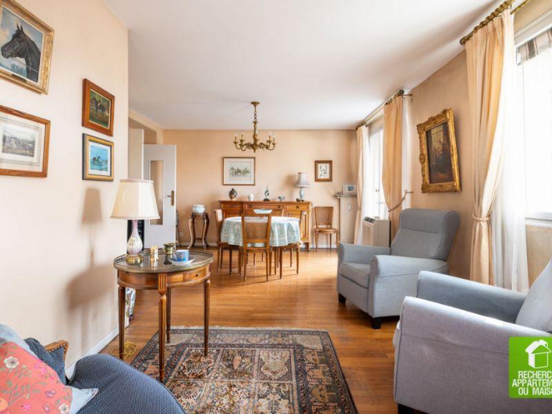 Vente appartement Villeurbanne 189900€ - Photo 2