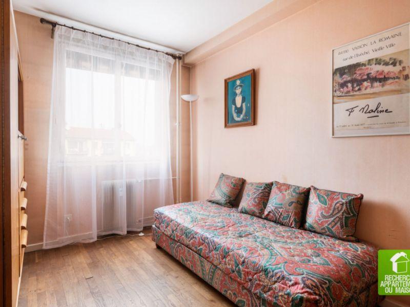 Vente appartement Villeurbanne 189900€ - Photo 5