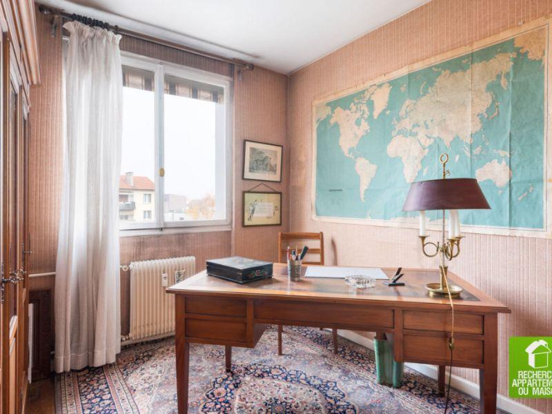 Vente appartement Villeurbanne 189900€ - Photo 6