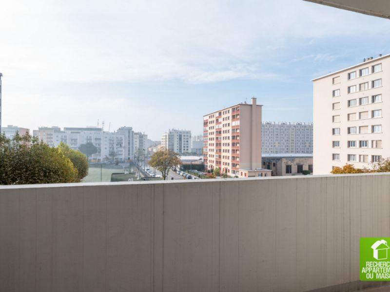 Vente appartement Villeurbanne 189900€ - Photo 9