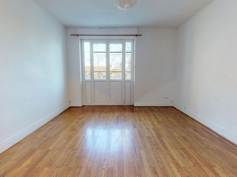 Vente appartement Tassin la demi lune 259 900€ - Photo 5