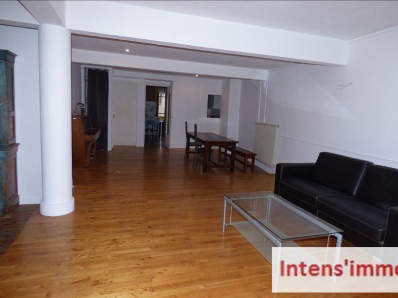Vente appartement Romans sur isere 185000€ - Photo 3