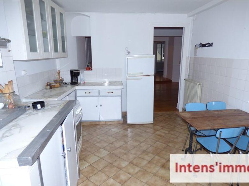 Vente appartement Romans sur isere 185000€ - Photo 5