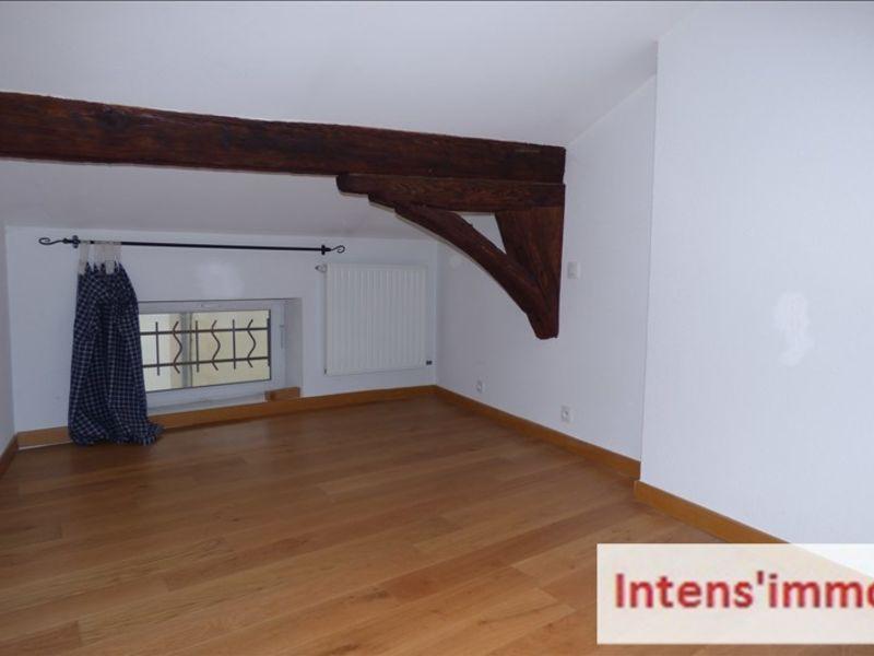 Vente appartement Romans sur isere 185000€ - Photo 6