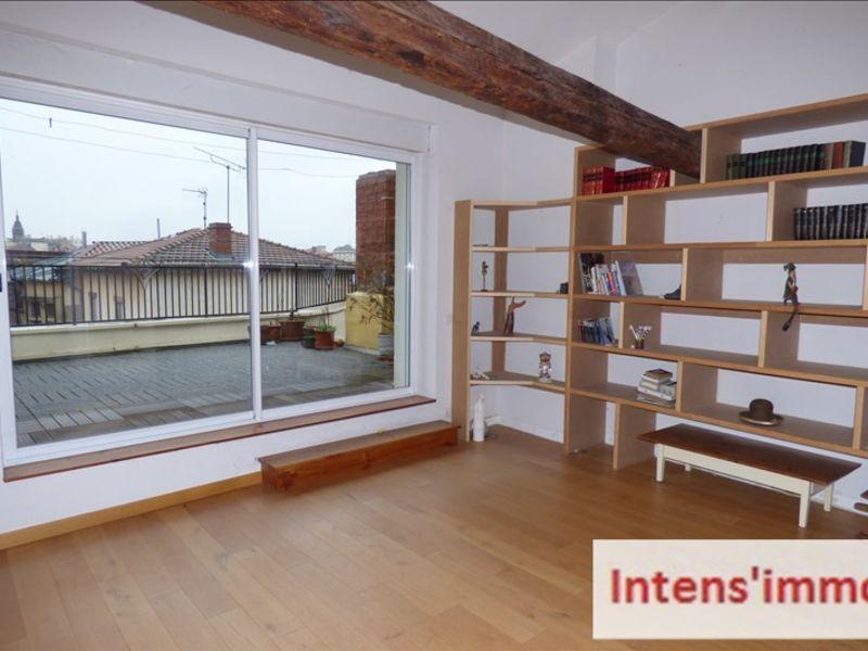 Vente appartement Romans sur isere 185000€ - Photo 7
