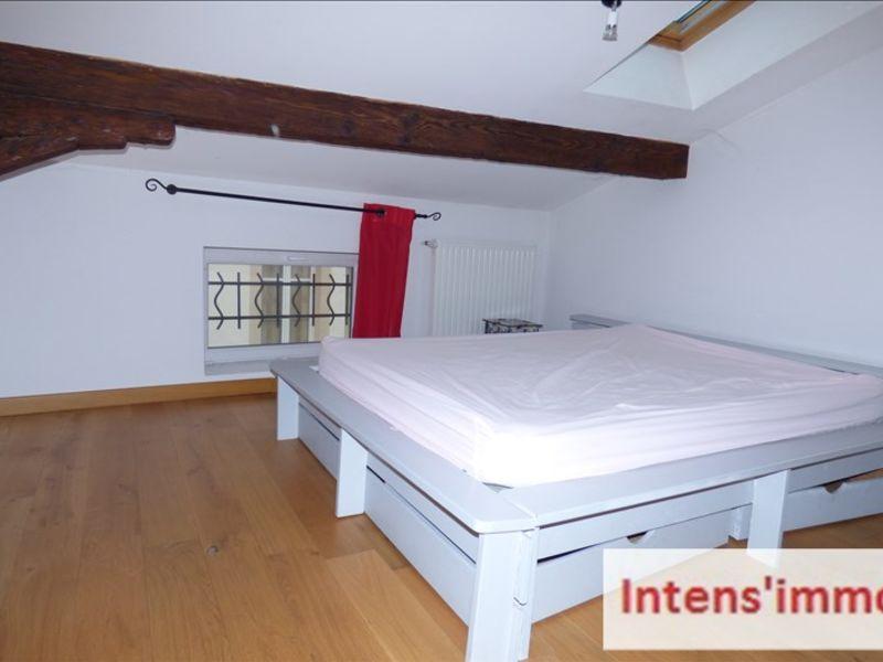 Vente appartement Romans sur isere 185000€ - Photo 8