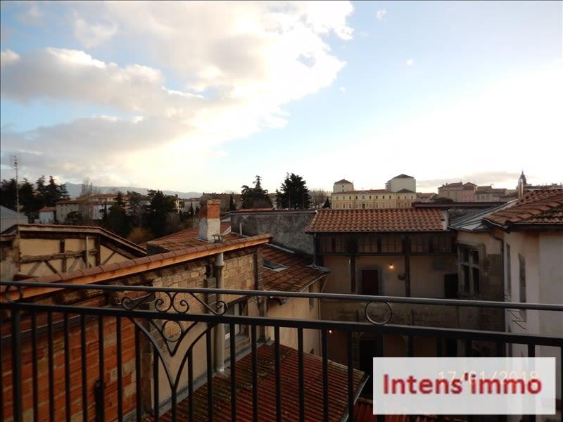 Vente appartement Romans sur isere 185000€ - Photo 9