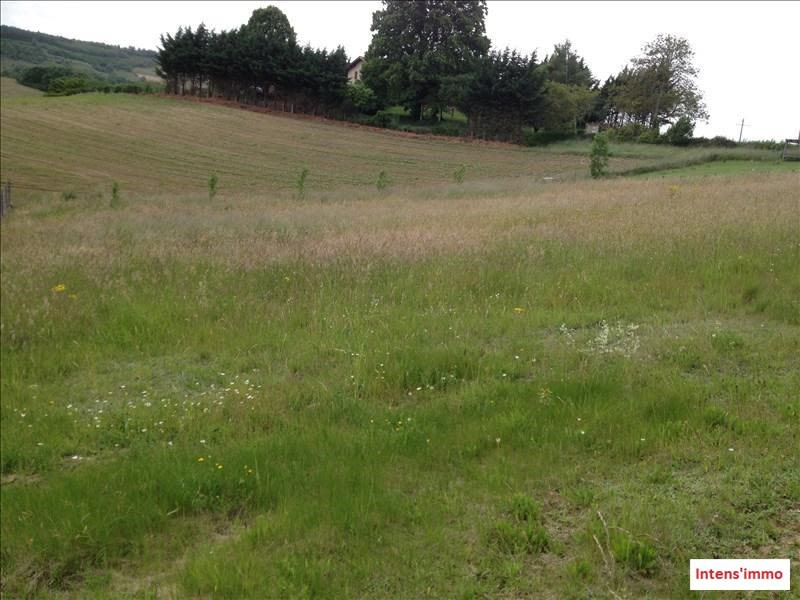 Sale site Saint antoine l'abbaye 97 000€ - Picture 2
