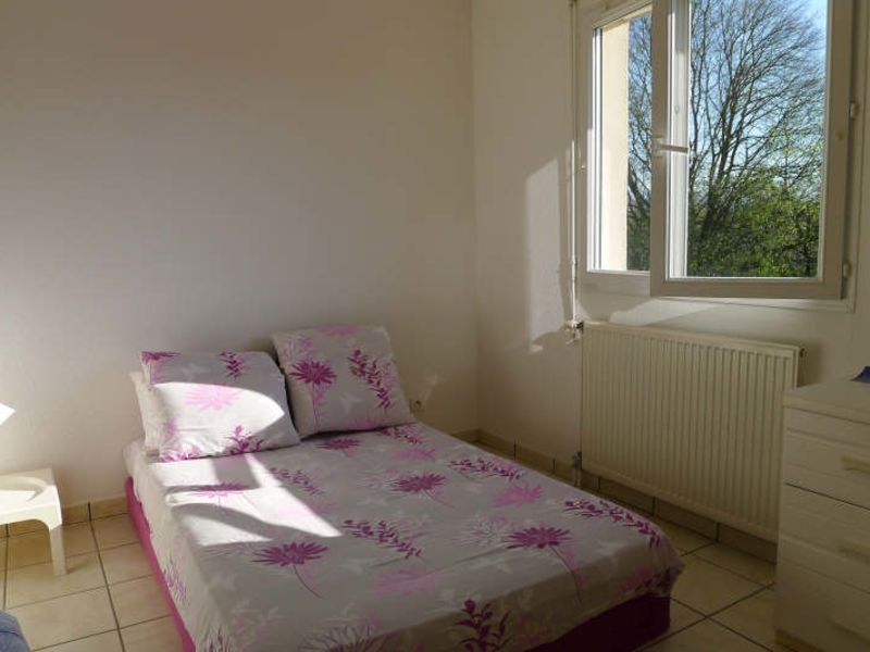 Sale house / villa Romans sur isere 397 000€ - Picture 5