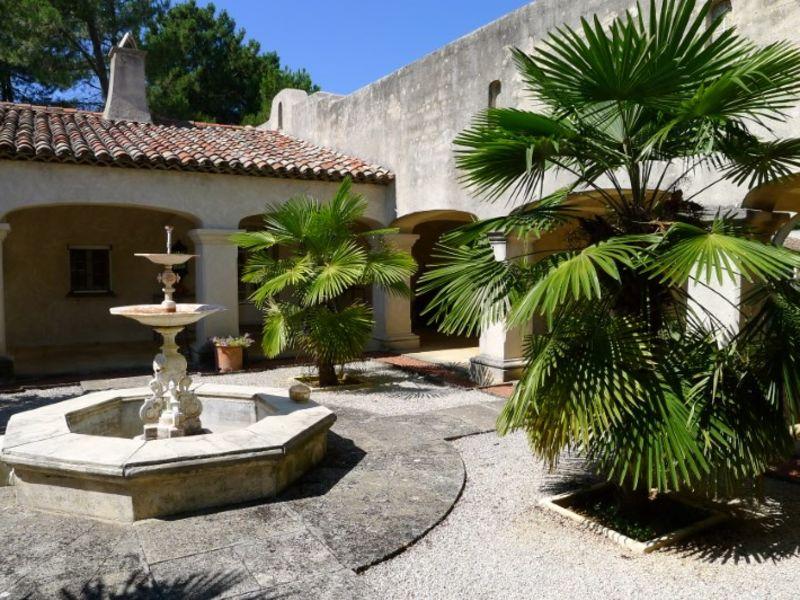 Sale house / villa Peyrins 890000€ - Picture 3