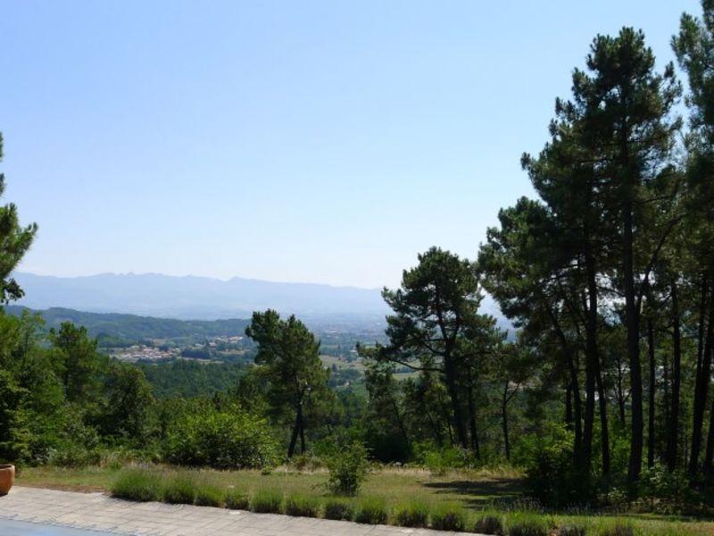 Sale house / villa Peyrins 890000€ - Picture 5
