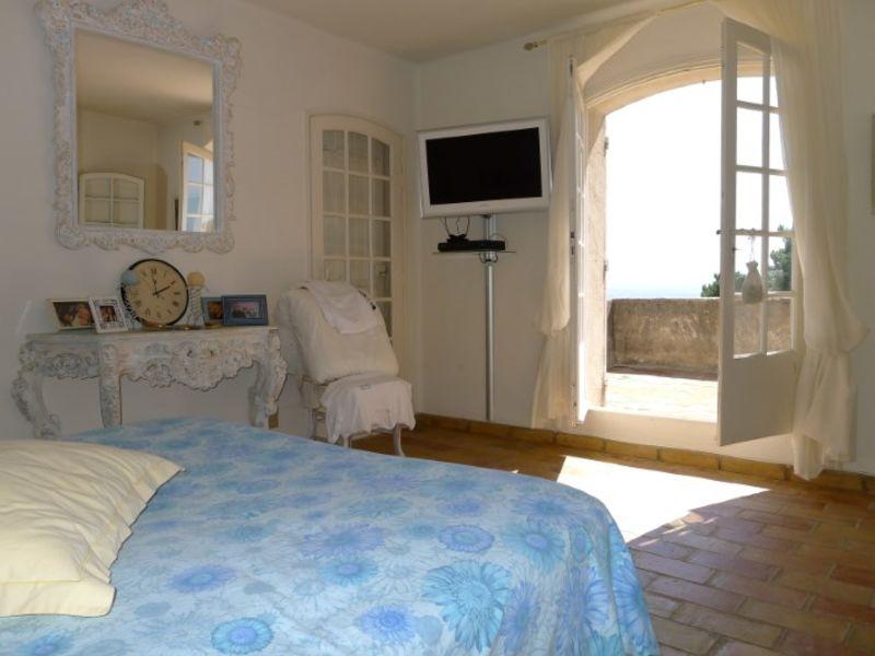 Sale house / villa Peyrins 890000€ - Picture 6
