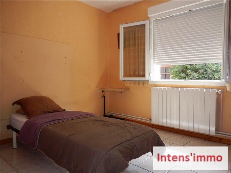 Vente maison / villa Romans sur isere 275000€ - Photo 5