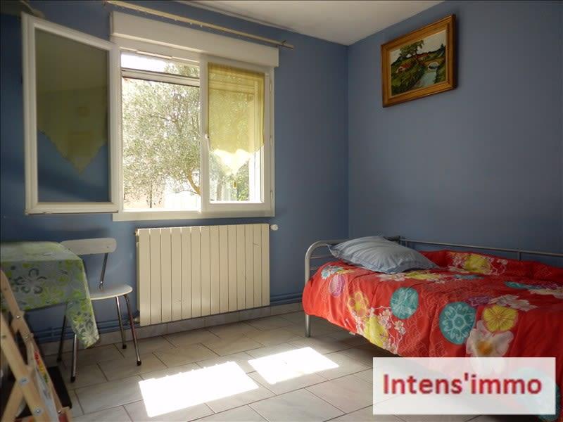 Vente maison / villa Romans sur isere 275000€ - Photo 6