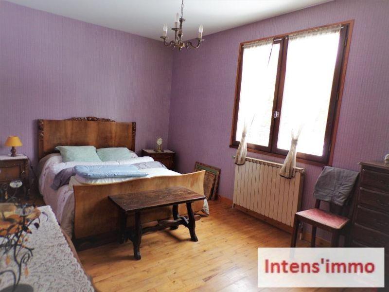 Sale house / villa La chapelle en vercors 368000€ - Picture 7