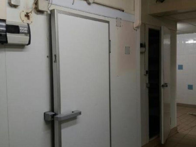 Sale empty room/storage Saint donat sur l'herrbass 159574€ - Picture 4
