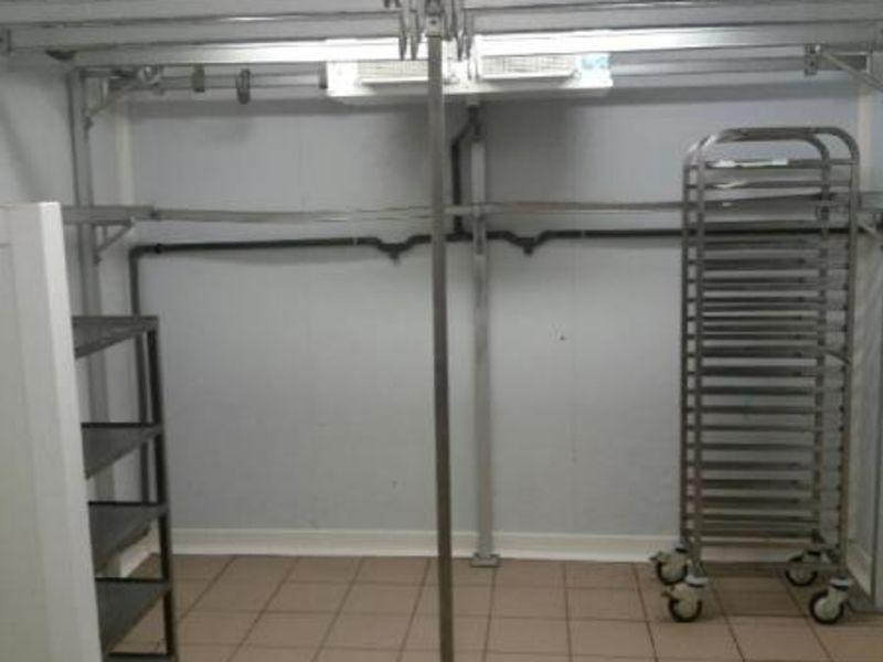 Sale empty room/storage Saint donat sur l'herrbass 159574€ - Picture 5