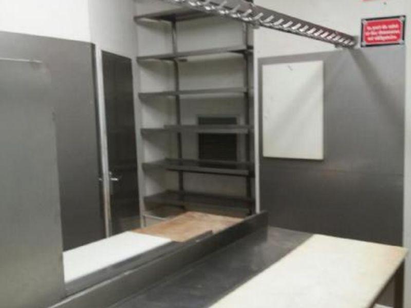 Sale empty room/storage Saint donat sur l'herrbass 159574€ - Picture 6
