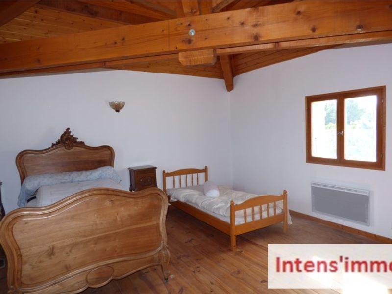 Vente maison / villa Romans sur isere 398000€ - Photo 7