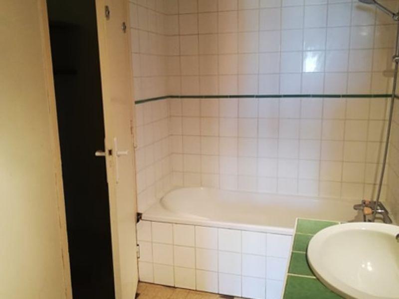 Vente appartement Romans sur isere 72000€ - Photo 5
