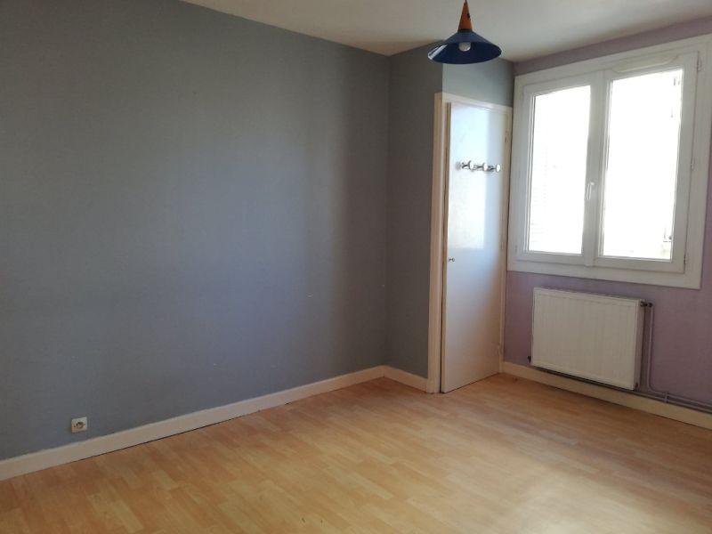 Vente appartement Romans sur isere 72000€ - Photo 6