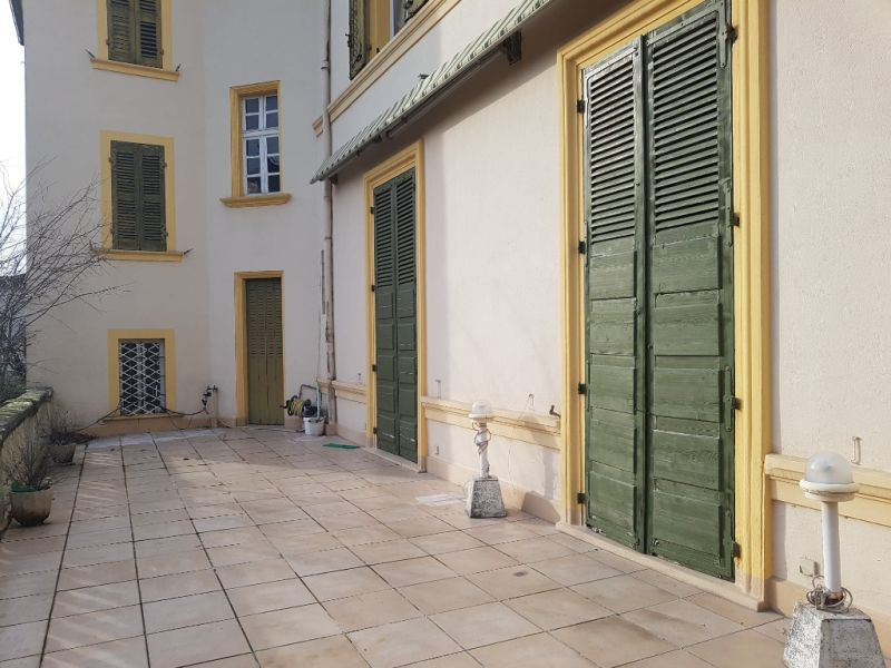 Vente appartement Romans sur isere 495 000€ - Photo 1