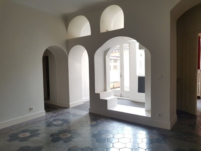 Vente appartement Romans sur isere 495 000€ - Photo 2