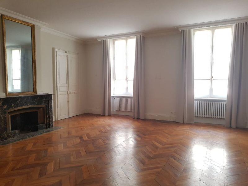Vente appartement Romans sur isere 495 000€ - Photo 3