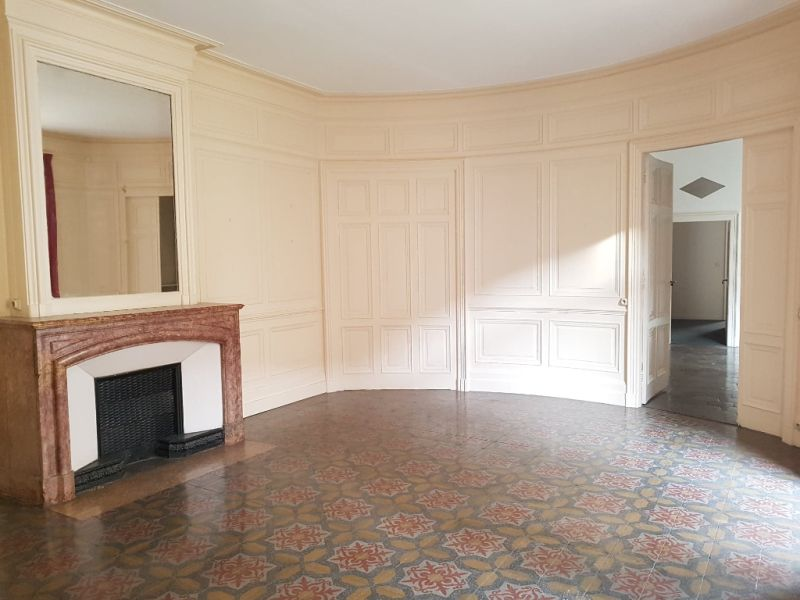 Vente appartement Romans sur isere 495 000€ - Photo 6