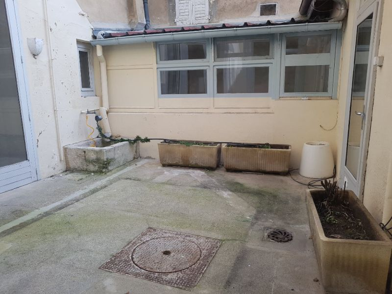 Vente appartement Romans sur isere 495 000€ - Photo 10