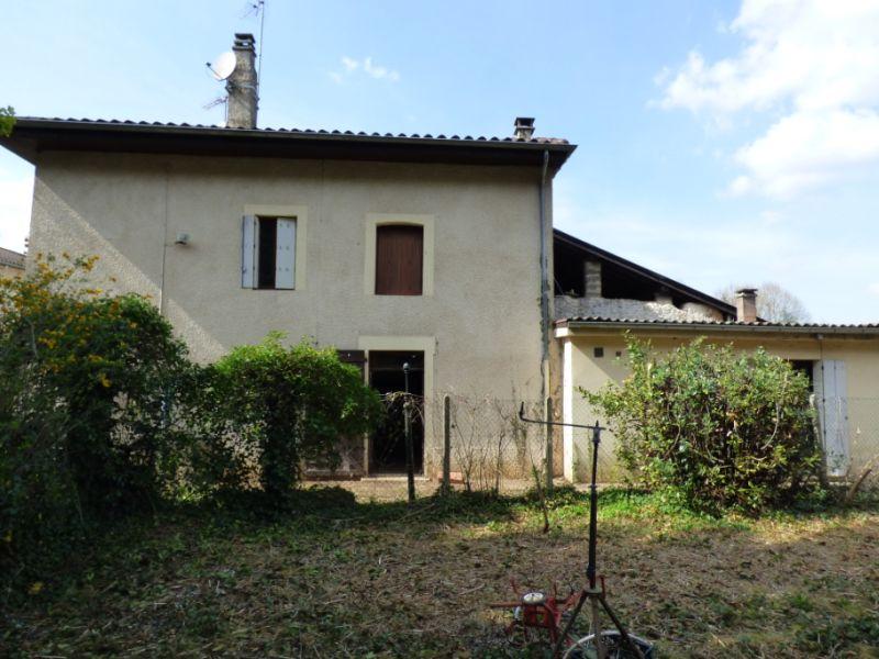 Sale house / villa Manthes 149000€ - Picture 2