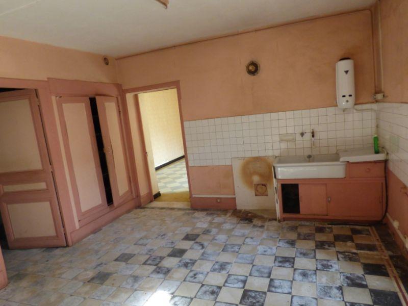 Sale house / villa Manthes 149000€ - Picture 5