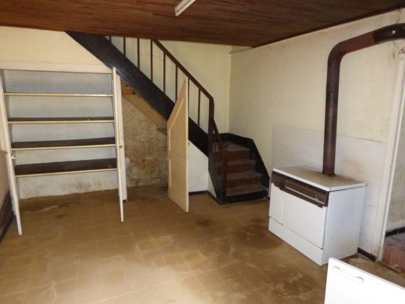 Sale house / villa Manthes 149000€ - Picture 6