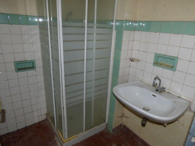 Sale house / villa Manthes 149000€ - Picture 7