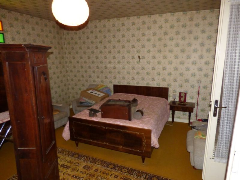 Sale house / villa Manthes 149000€ - Picture 8