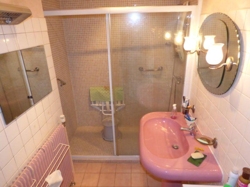 Sale house / villa Manthes 149000€ - Picture 9
