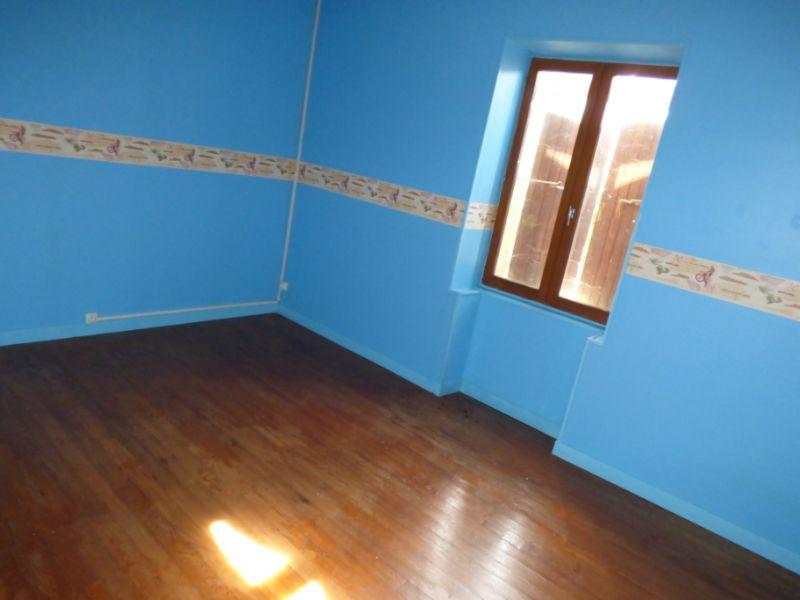 Sale house / villa Manthes 149000€ - Picture 10