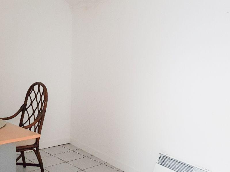 Vente local commercial Quimper 203680€ - Photo 6