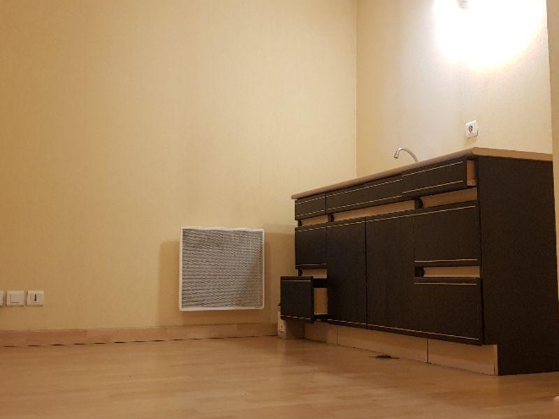 Vente bureau Quimper 130080€ - Photo 3
