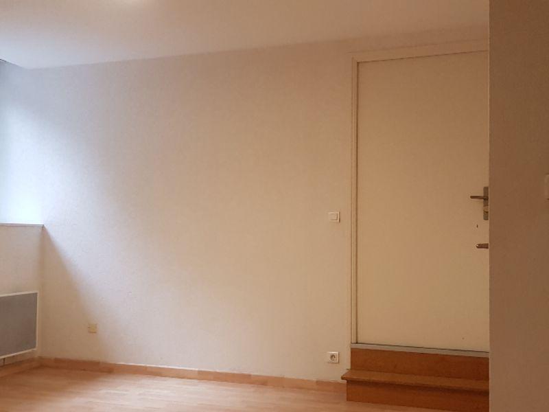 Vente bureau Quimper 130080€ - Photo 4