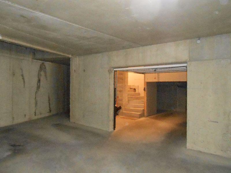 Vente bureau Quimper 130080€ - Photo 7