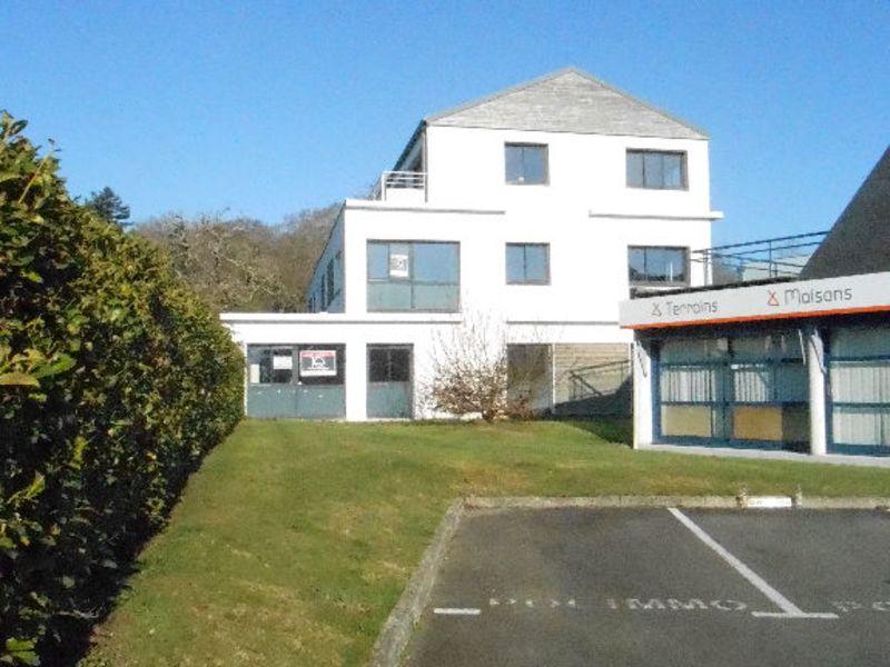 Location bureau Quimper 2856€ HC - Photo 1