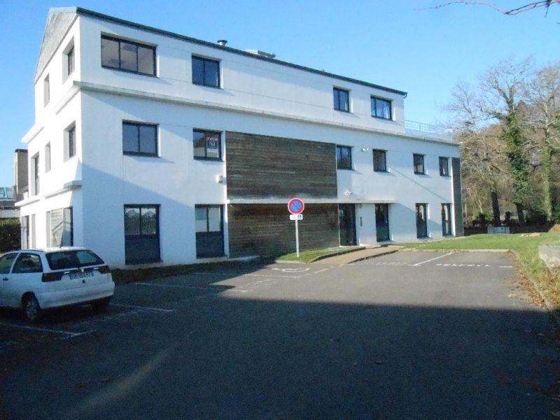 Location bureau Quimper 2856€ HC - Photo 2