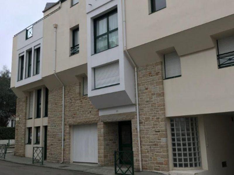 Location bureau Quimper 700€ HC - Photo 1