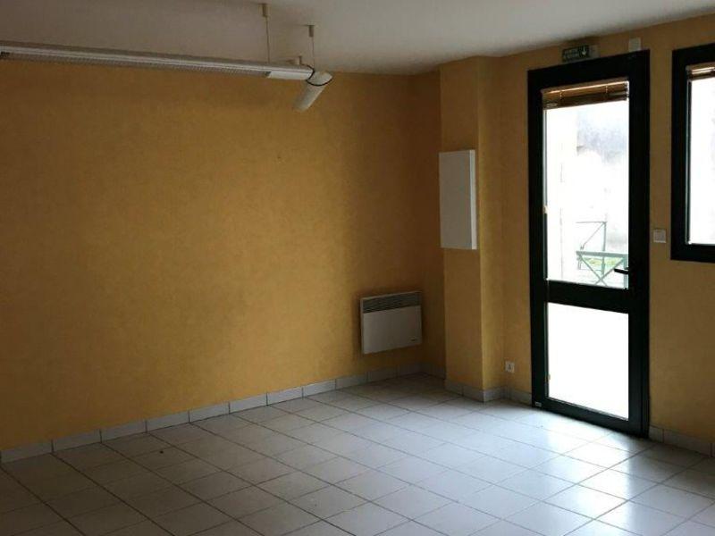 Location bureau Quimper 700€ HC - Photo 2