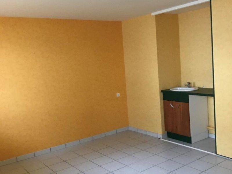 Location bureau Quimper 700€ HC - Photo 3