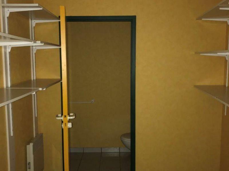 Location bureau Quimper 700€ HC - Photo 4