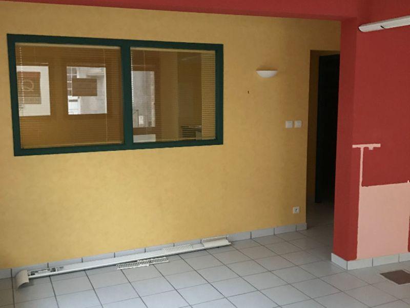 Location bureau Quimper 700€ HC - Photo 5
