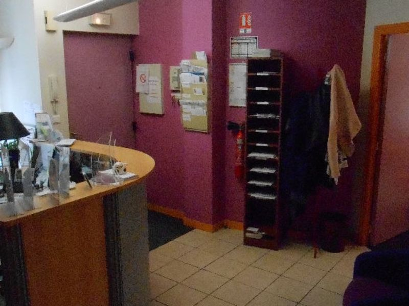 Vente bureau Quimper 162 600€ - Photo 2