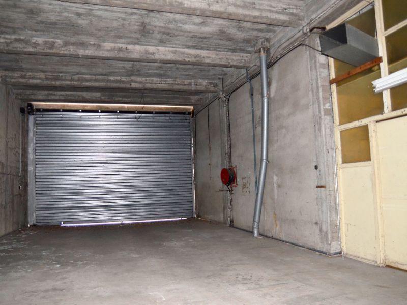 Location local commercial Quimper 1750€ CC - Photo 6